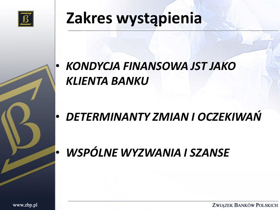 STAN FINANSÓW JEDNOSTEK SAMORZĄDU TERYTORIALNEGO W 2010R.- W TYM ZOBOWIĄZANIA WOBEC BANKÓW 3
