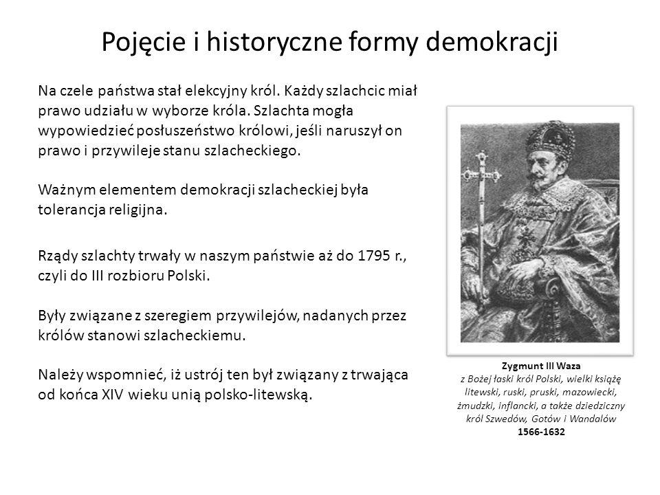 Zygmunt III Waza z Bożej łaski król Polski, wielki książę litewski, ruski, pruski, mazowiecki, żmudzki, inflancki, a także dziedziczny król Szwedów, G