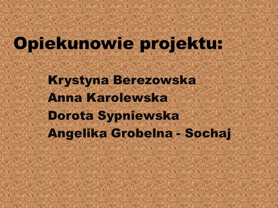 """Był i spacer """"Szlakiem szczecineckich pomników i pomników przyrody"""