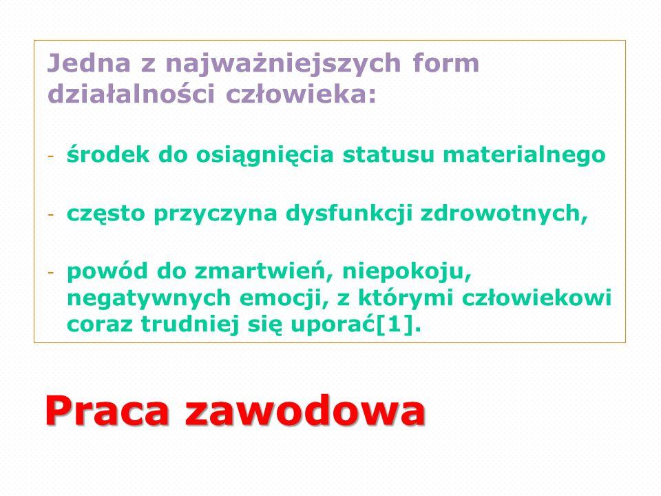 ROZPORZĄDZENIE MINISTRA ZDROWIA z dnia 20 grudnia 2012 r.