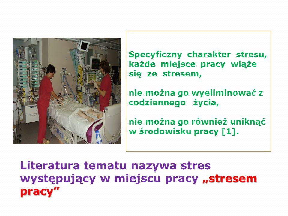 Pisemne zlecenie lekarskie a podanie leków anestetycznych.