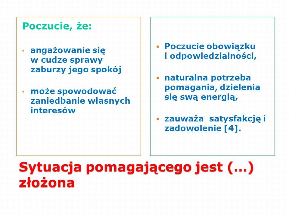 Literatura 1.I. Zaczyk : Magazyn Pielęgniarki i Położnej Nr 3/2010.