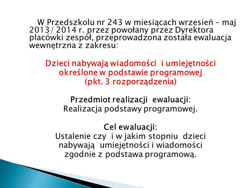 Warszawa 2014r.