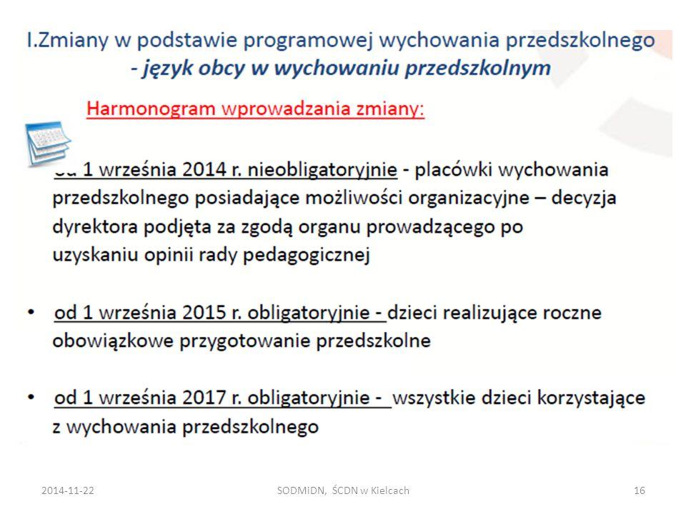 2014-11-22SODMiDN, ŚCDN w Kielcach16