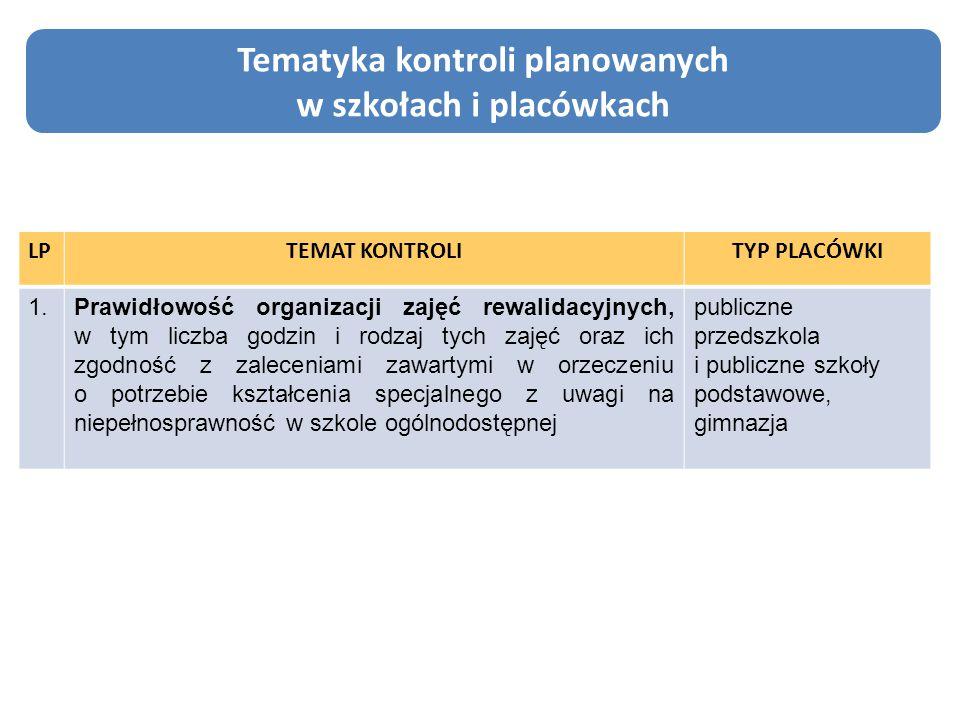 Ustawa sześciolatkowa Zmiana ustawy o systemie oświaty z dnia 30 sierpnia 2013r.