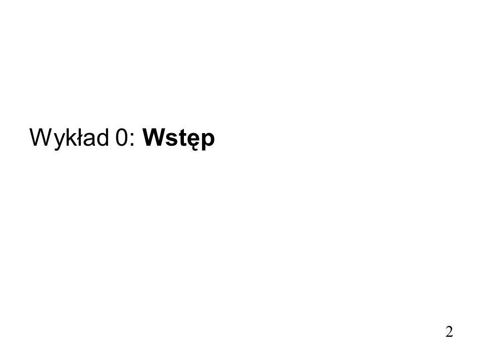 """Program [O sobie...].Studia Podyplomowe """"Polski Język Migowy : filozofia."""