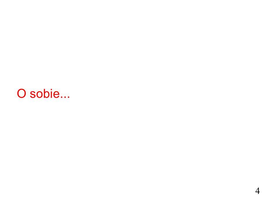 """Podstawa teoretyczna Wykład """"Wiedza o języku [A] – podstawa / wstęp teoretyczny do cyklu przedmiotów językoznawczych: –Mgr Małgorzata Czajkowska-Kisil: Podstawy gramatyki i słownictwa PJM [D]."""