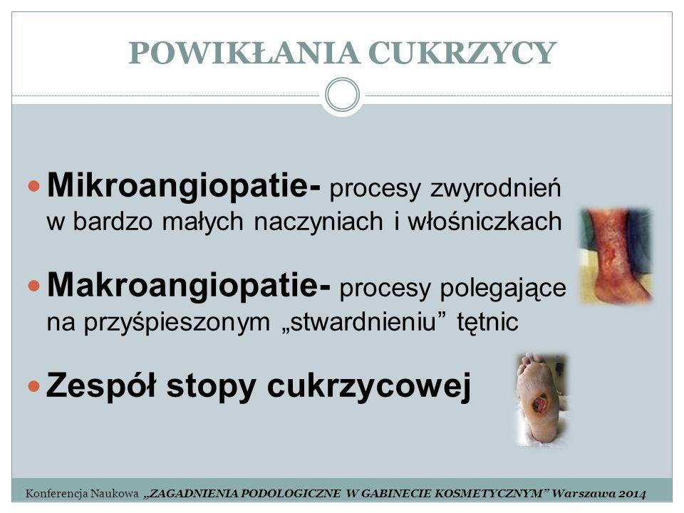 """http://www.realage.com/health_guides/DVT/img/DVT_art_v1.jpg Konferencja Naukowa """"ZAGADNIENIA PODOLOGICZNE W GABINECIE KOSMETYCZNYM Warszawa 2014"""