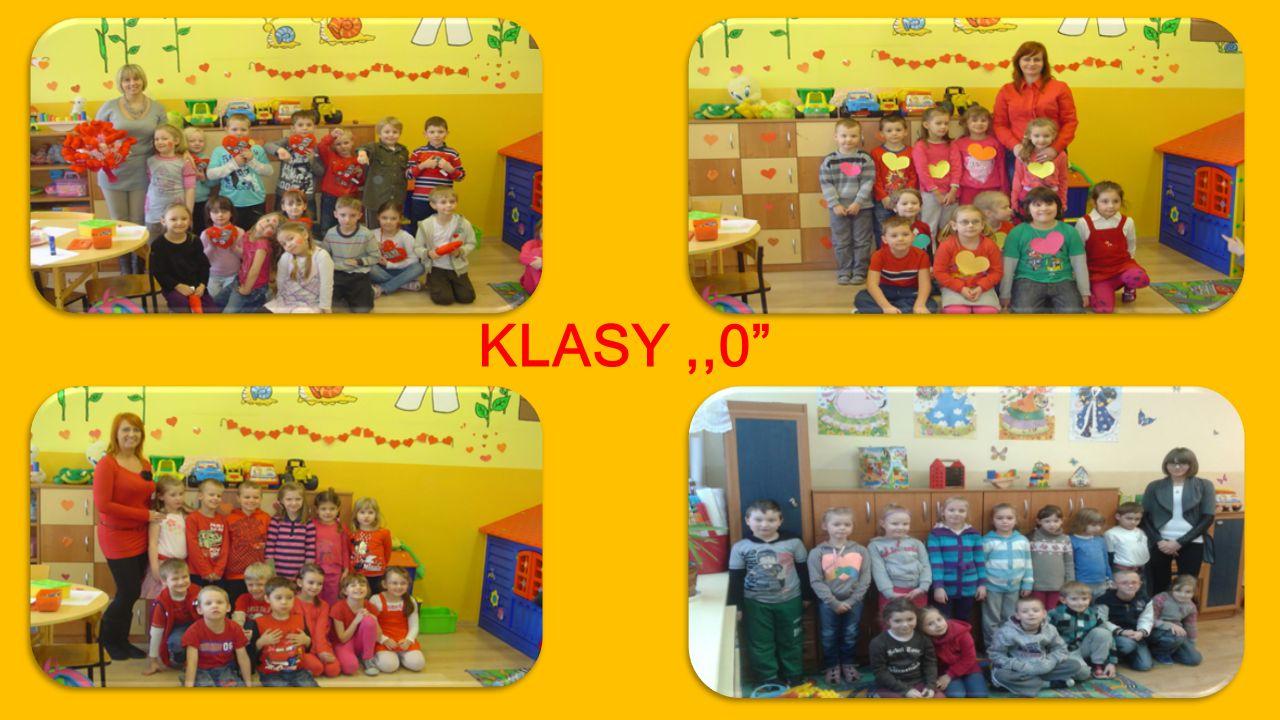 KLASY,,0