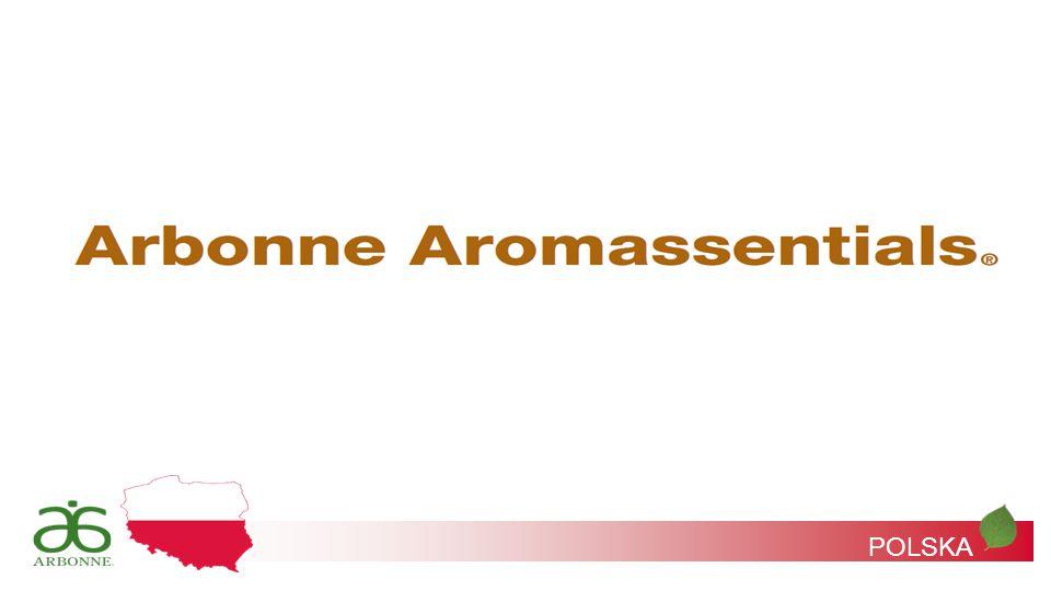 Aromaterapia jest stosowana od wieków, łącząc w sobie naukę i sztukę.