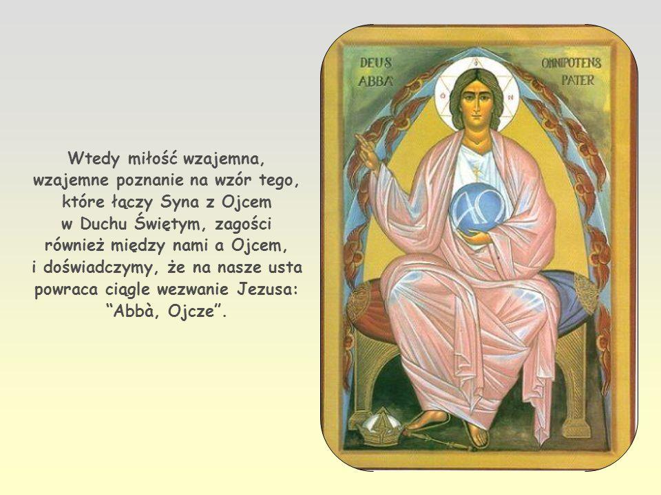 W tym miesiącu, w którym szczególnie wspominamy przyjście Jezusa na ziemię, starajmy się wzajemnie akceptować, widząc jedni w drugich samego Chrystusa i służąc Mu.