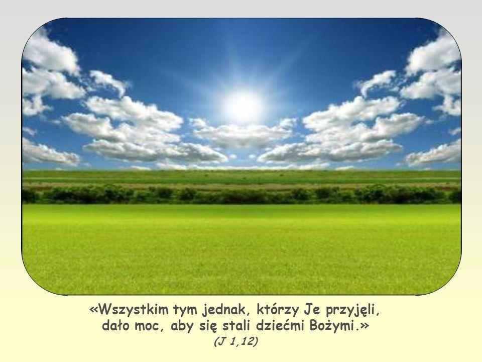 Słowo Życia Grudzień 2012