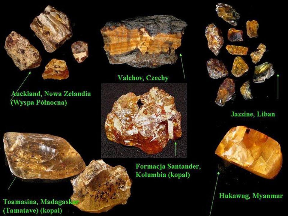 Bursztyn- to wyjątkowy kamień, który posiada magiczną i leczniczą moc, w którą wierzono już od najdawniejszych czasów.
