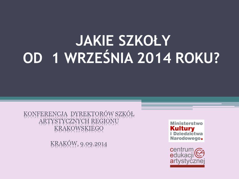 Paweł NiziołekWyróżnienie Paweł Niziołek-ZPSM w Kielcach, n. Iwona Kałużyńska Jolanta Chliszcz