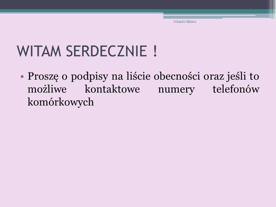 Komisja: przewodniczący: prof.