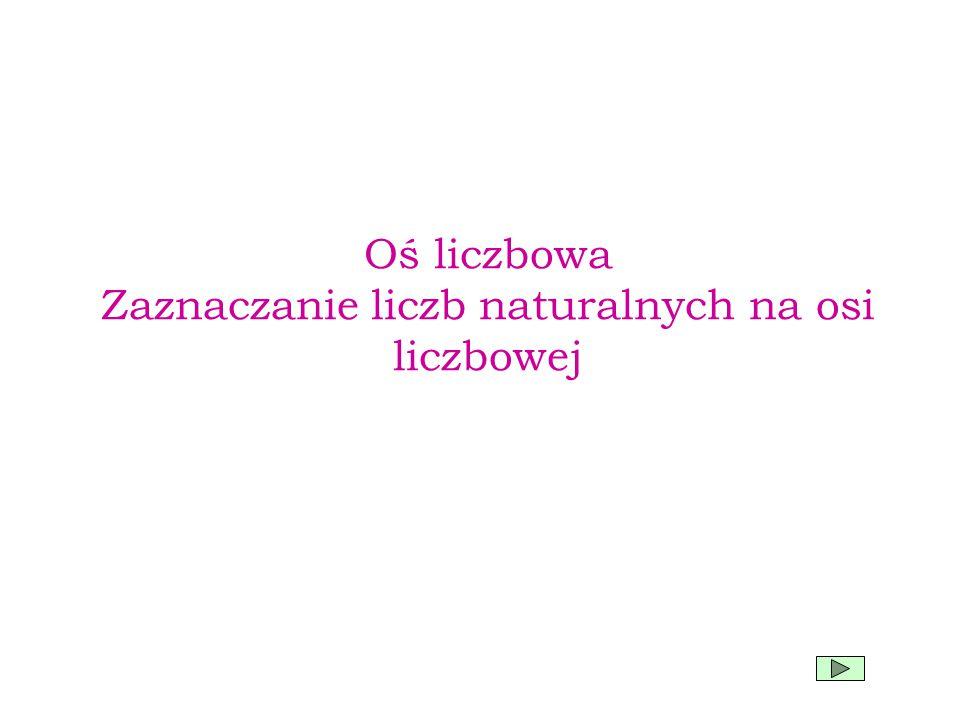 Mirosława Stanisławiak