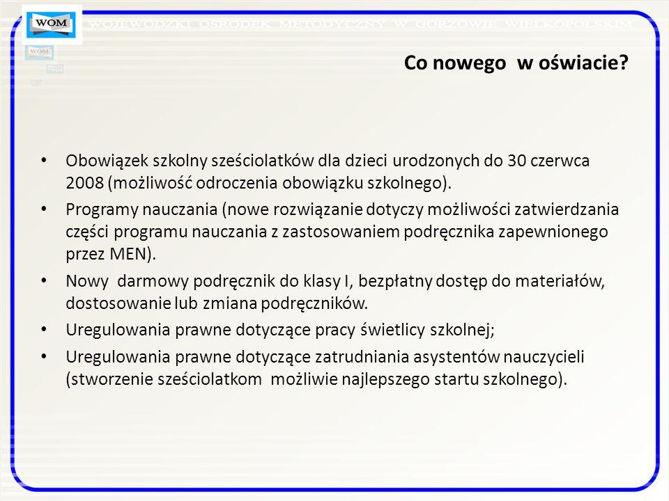 Ustawa z dnia 30 maja 2014r.