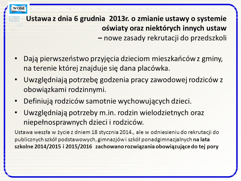 Obudowa metodyczna do podręcznika rządowego,,Nasz Elementarz Programy nauczania Poradnik dla nauczyciela cz.1.