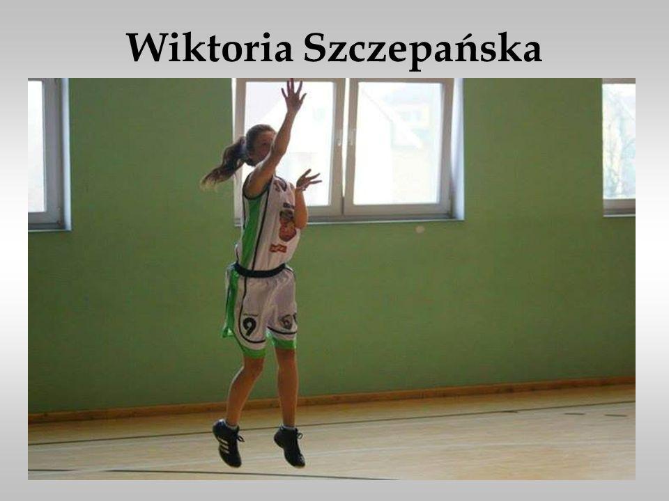 Projekt edukacyjny pod opieką pani Katarzyny Czekańskiej wykonały