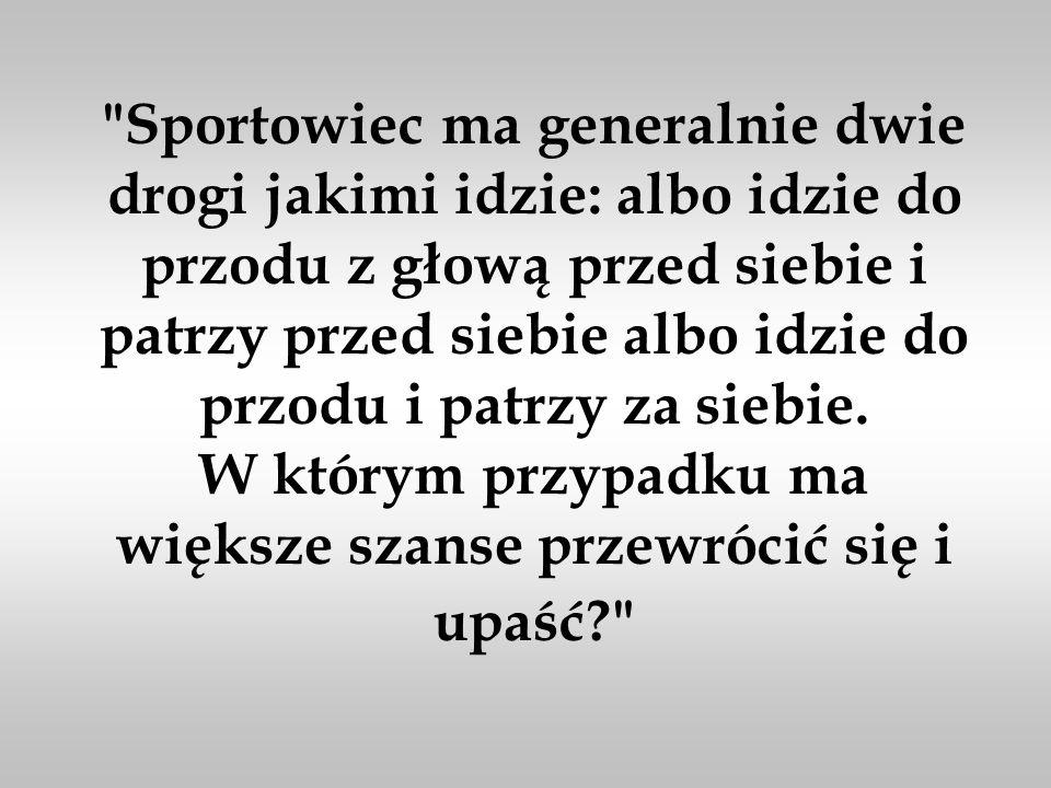 SKOK W DAL Bartosz Chabasiński 5, 95 m (20 01 r.)