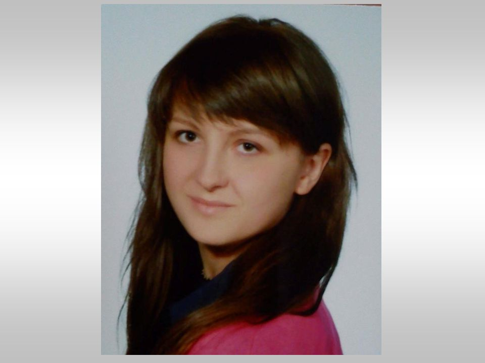PCHNIĘCIE KULĄ Paulina Banaszak 9,31m (2007r.)
