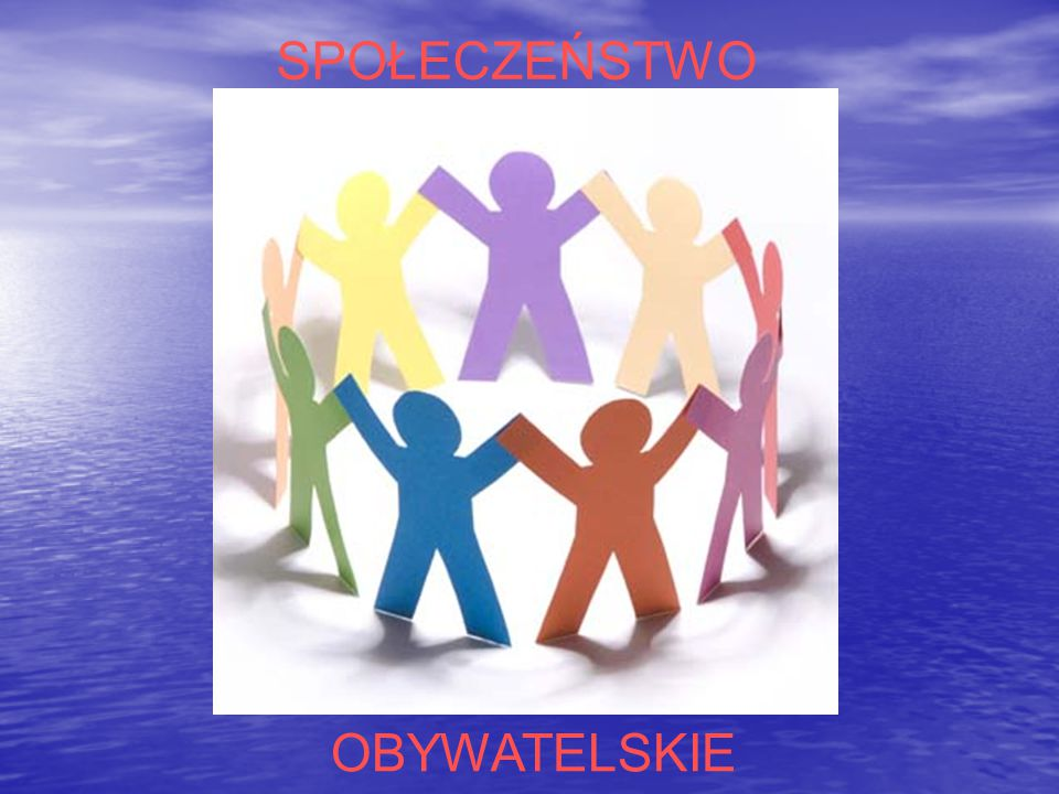 ŹRÓDŁA http://www.wikipedia.pl http://www.wikipedia.pl http://www.wikipedia.pl http://www.portalwiedzy.onet.pl http://www.portalwiedzy.onet.pl http://www.portalwiedzy.onet.pl http://www.wosna5.pl http://www.wosna5.pl http://www.wosna5.pl http://www.civicpedia.ngo.pl http://www.civicpedia.ngo.pl http://www.civicpedia.ngo.pl