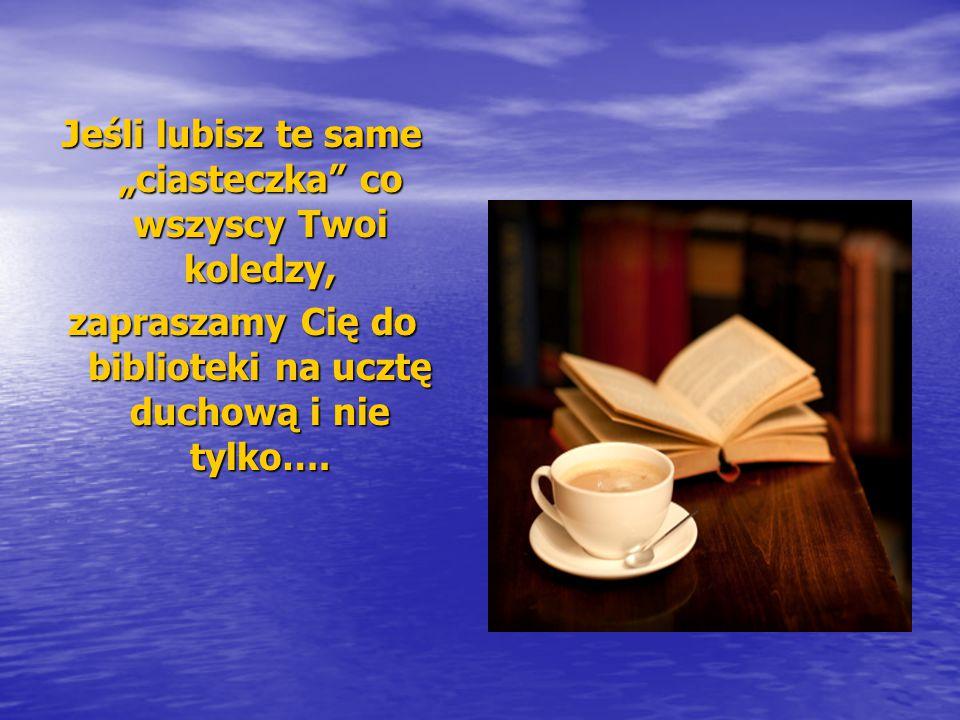 Każda znajdująca się tu książka, każdy tom, posiadają własną duszę. napisał, I to zarówno duszę tego, kto daną książkę napisał, jak i dusze tych, któr