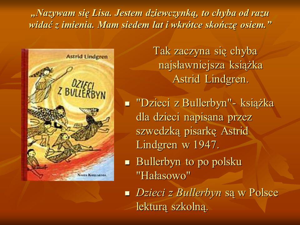 """Andrzej Sapkowski """"Wiedźmin Myślę, że """"Wiedźmina Andrzeja Sapkowskiego nikomu przedstawiać nie trzeba."""