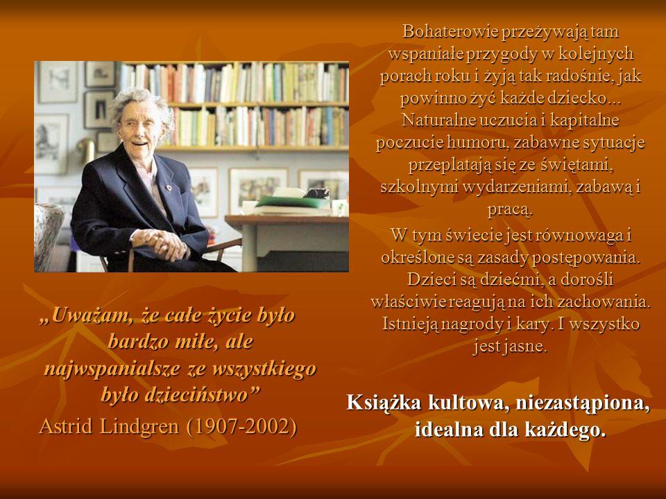Joanna Chmielewska Była fenomenem na polskim rynku książkowym.