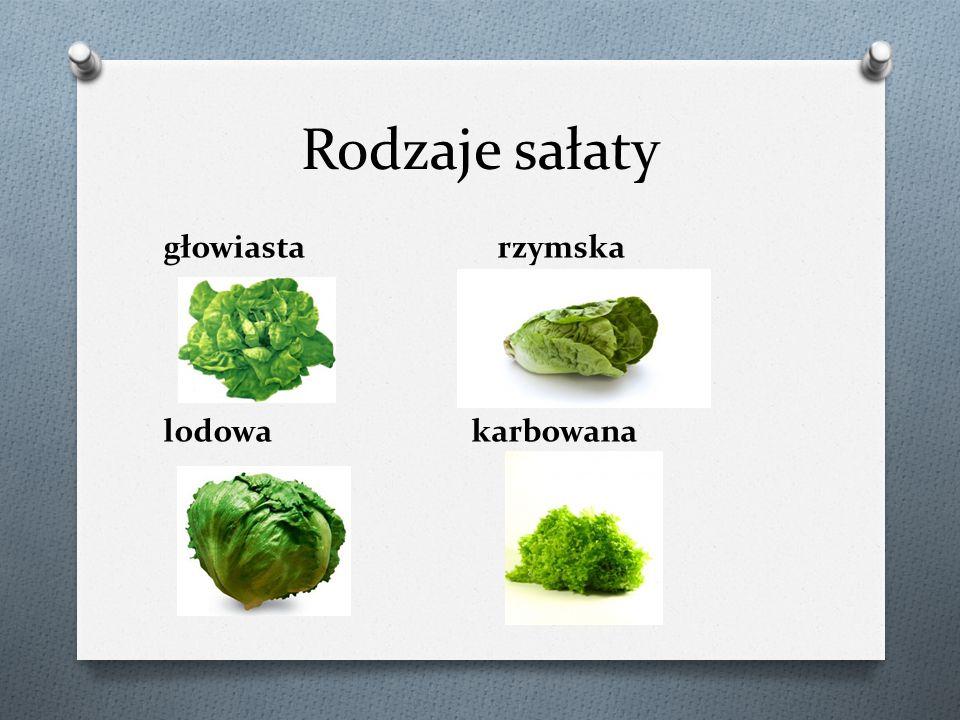 Masło Badanie pokazują, ze w Polsce jemy coraz mniej masła.