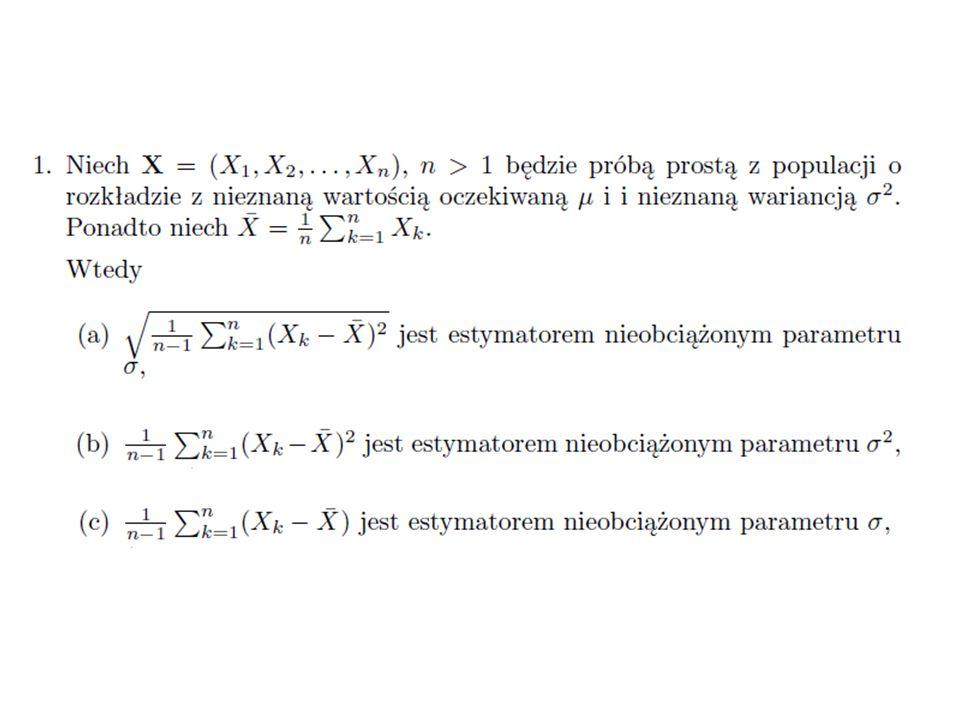 Analiza skupień Technika pozwalająca wykrywać podobieństwa pomiędzy obiektami, która nie zakłada z góry żadnych informacji o liczbie oraz właściwościach grup.