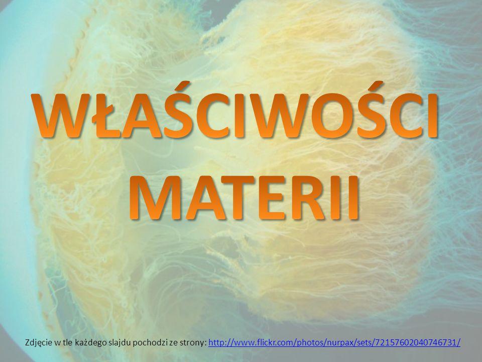 Zdjęcie w tle każdego slajdu pochodzi ze strony: http://www.flickr.com/photos/nurpax/sets/72157602040746731/http://www.flickr.com/photos/nurpax/sets/72157602040746731/
