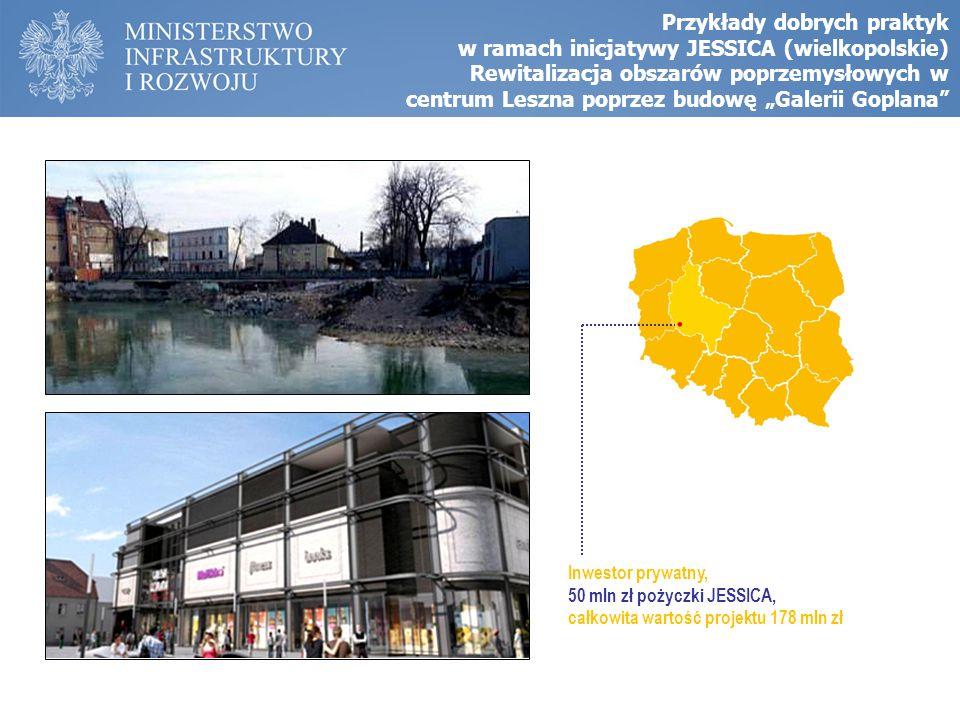 Instrumenty finansowe 2014-2020 Unijne podstawy prawne Rozporządzenie Parlamentu Europejskiego i Rady (UE) nr 1303/2013 z dnia 17 grudnia 2013 r.