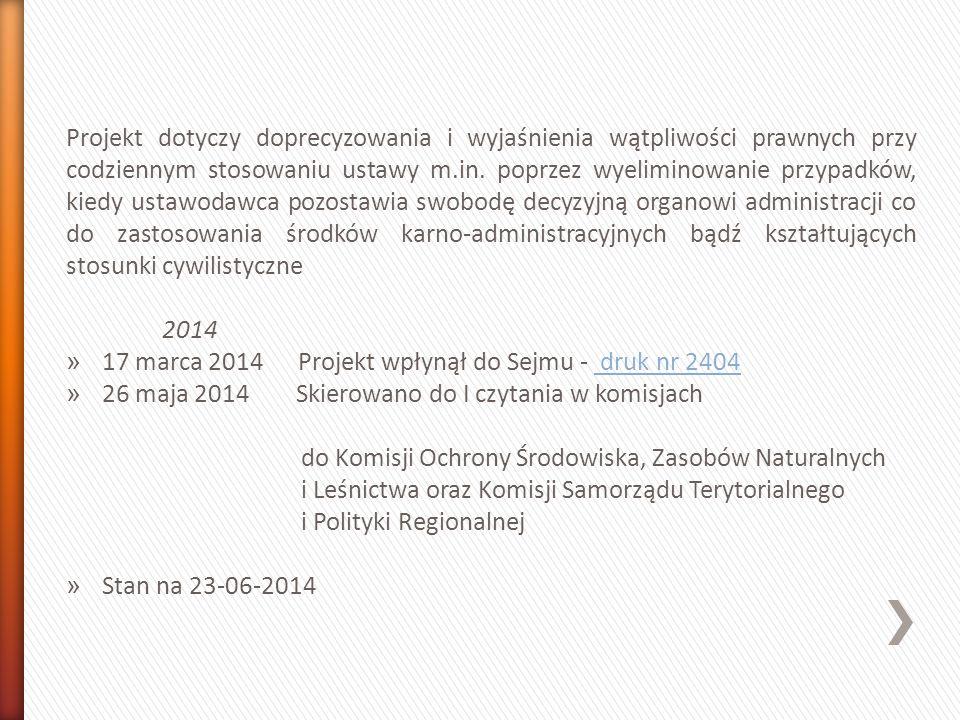 § 6.2. Proces biologicznego suszenia zmieszanych odpadów komunalnych, o którym mowa w § 4 ust.