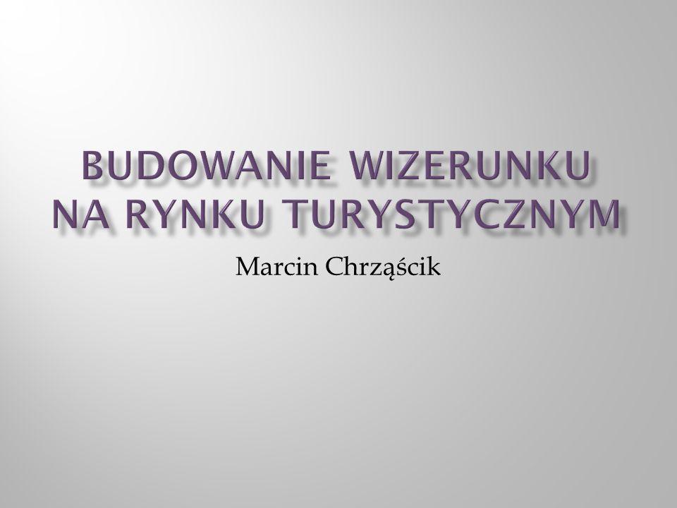 Marcin Chrząścik