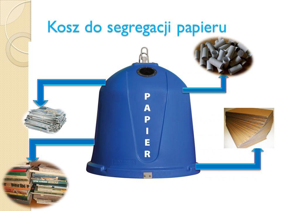 BaterieElektrośmieci Polacy rocznie zużywają ok. 290 milionów jednorazowych baterii, 90% baterii używanych w Polsce to baterie jednorazowe, najczęście