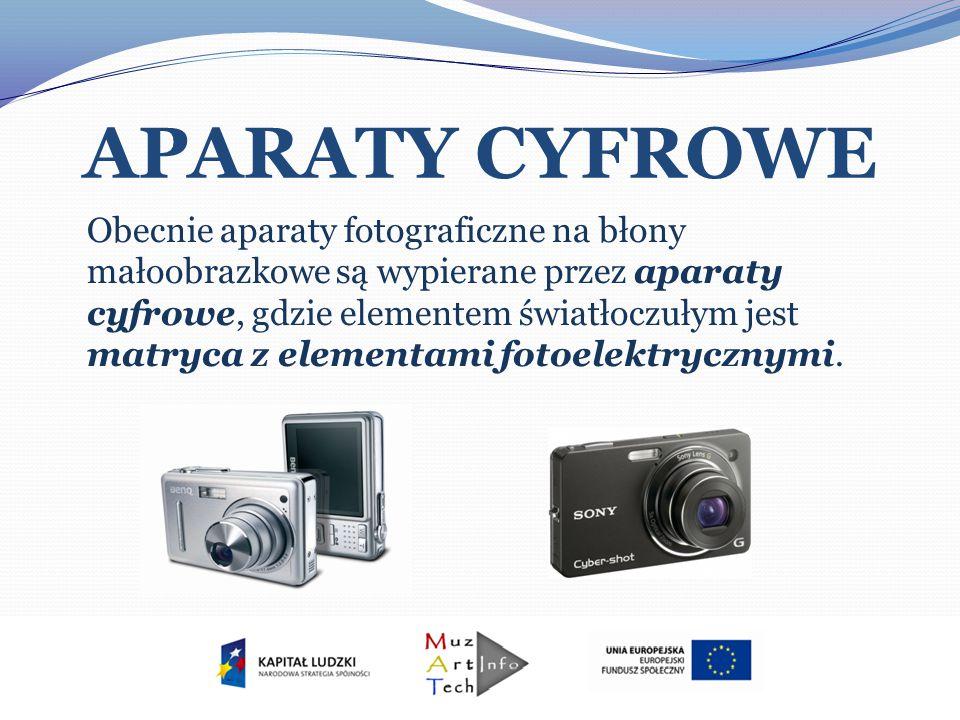 FOTOGRAFIA Aby wykonać dobre zdjęcie, nie wystarczy fachowość.
