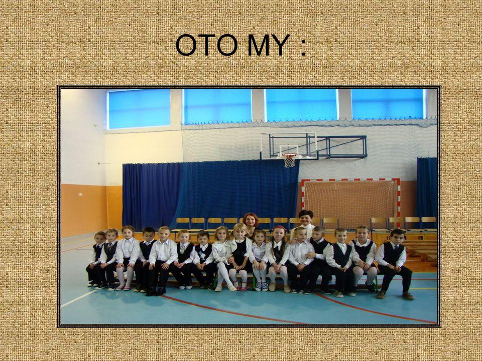 OTO MY :