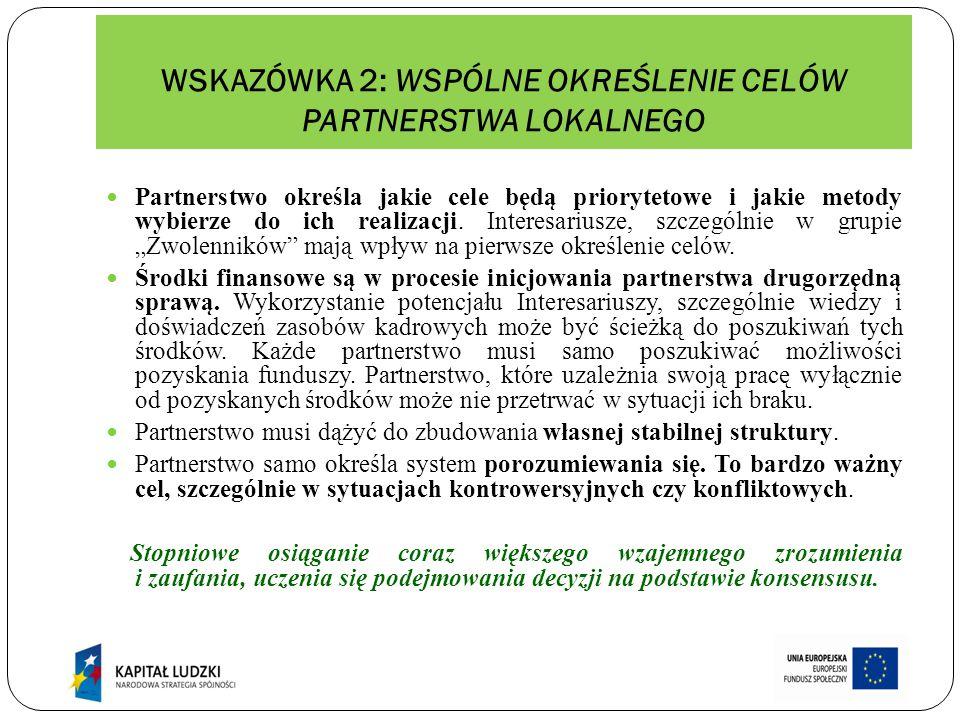 PYTANIA SZKOLENIOWE Czy ZSL MLW Janów Lubelski posiada cechy otwartości.