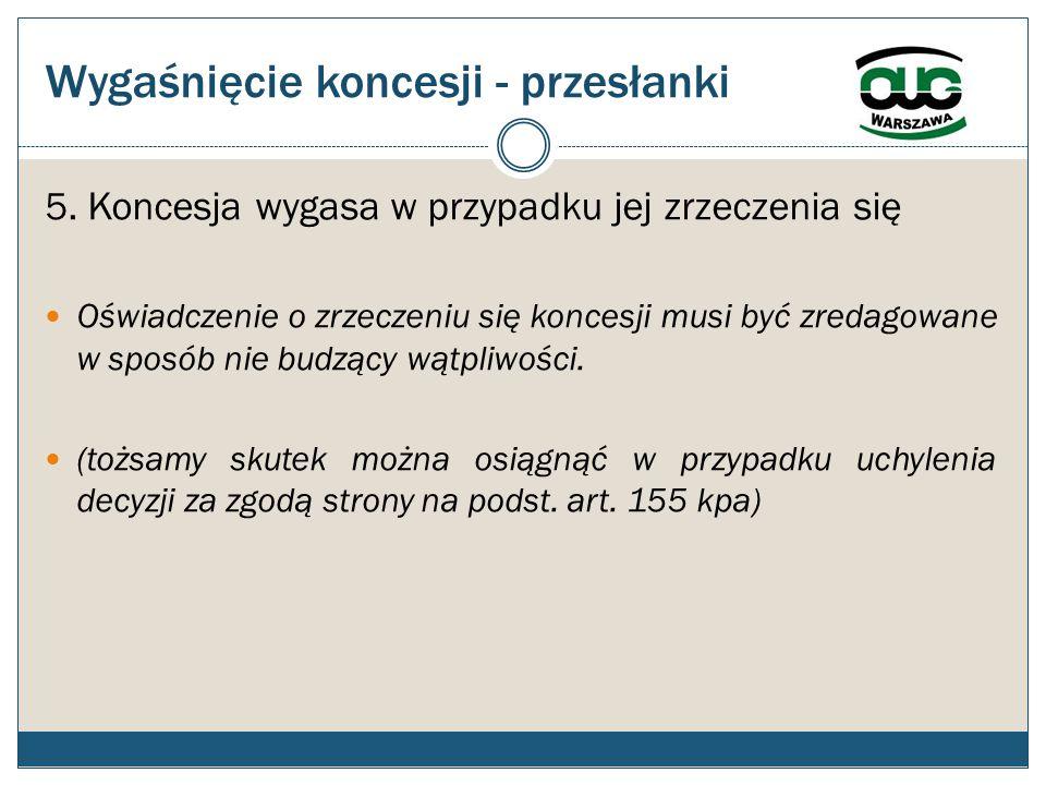 Prawo geologiczne i górnicze Art.40. 1.