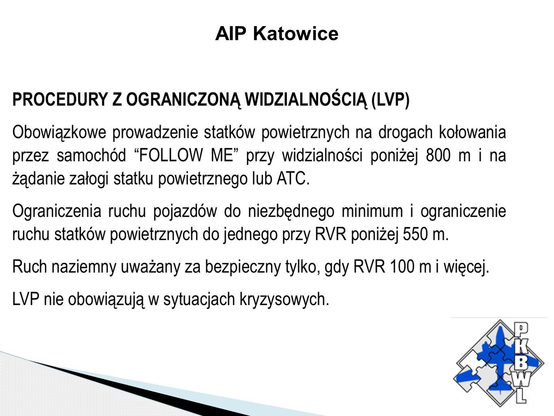 AIP Katowice