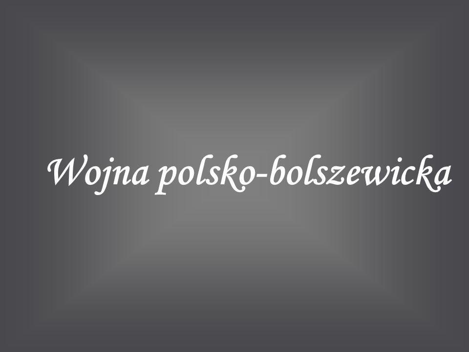 Akta sprawy Sr 103/48 przeciwko Witoldowi Pileckiemu i innym
