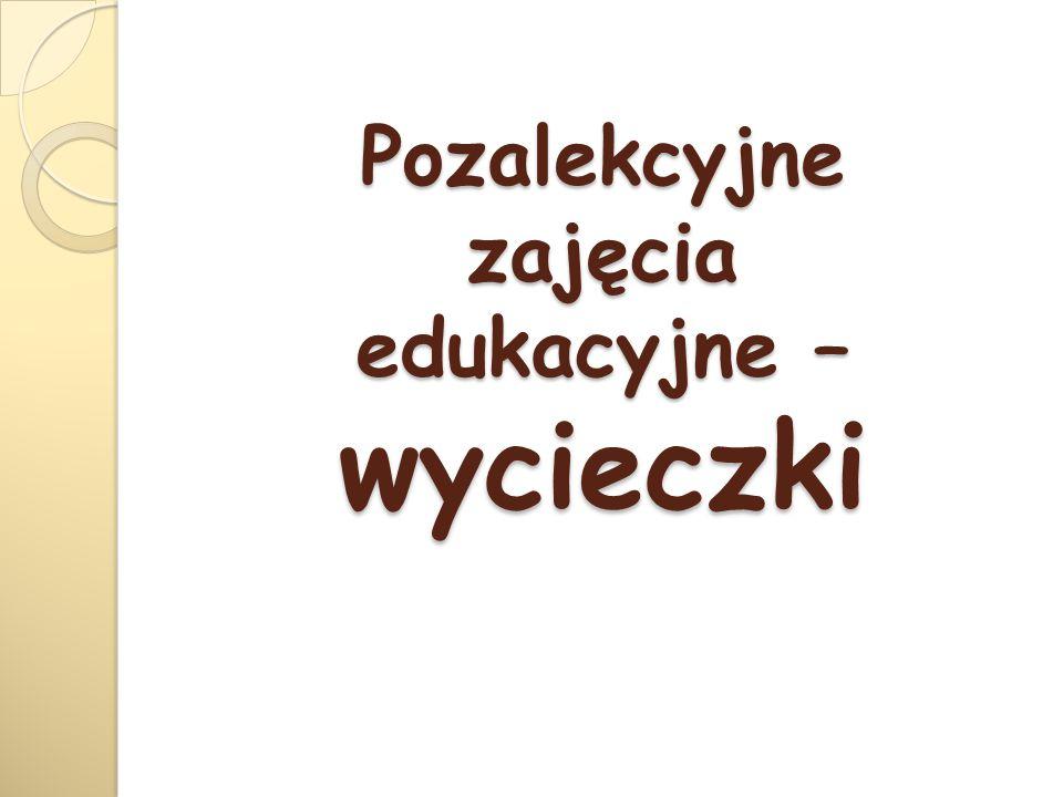 """Wycieczka do kina """"Helios Rzeszów – p.Lidia Myćka i p."""