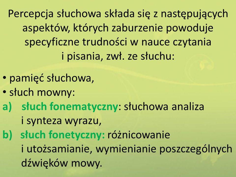 Edyta Gruszczyk –Kolczyńska w swoich pracach nawiązuje do teorii J.