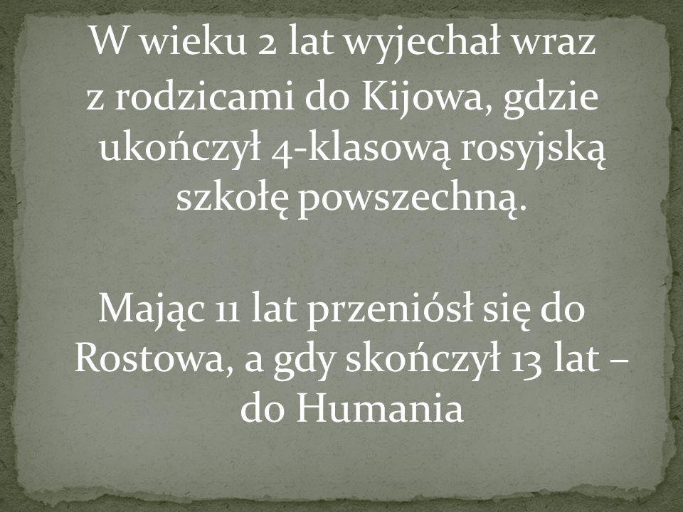 """Autor prowadzi swoich bohaterów – spadkobierców ideałów """"Kamieni na szaniec - przez barykady powstańcze."""