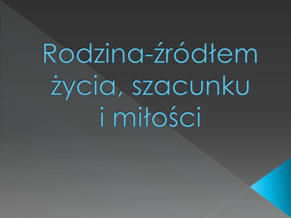 Kaja Różańska 14 lat MG1 Dębica Nagawczyna 4D 39-200 Dębica Tel.516176350 Poczta elektroniczna: Kaja14534@interia.pl Program: PowerPoint 2007