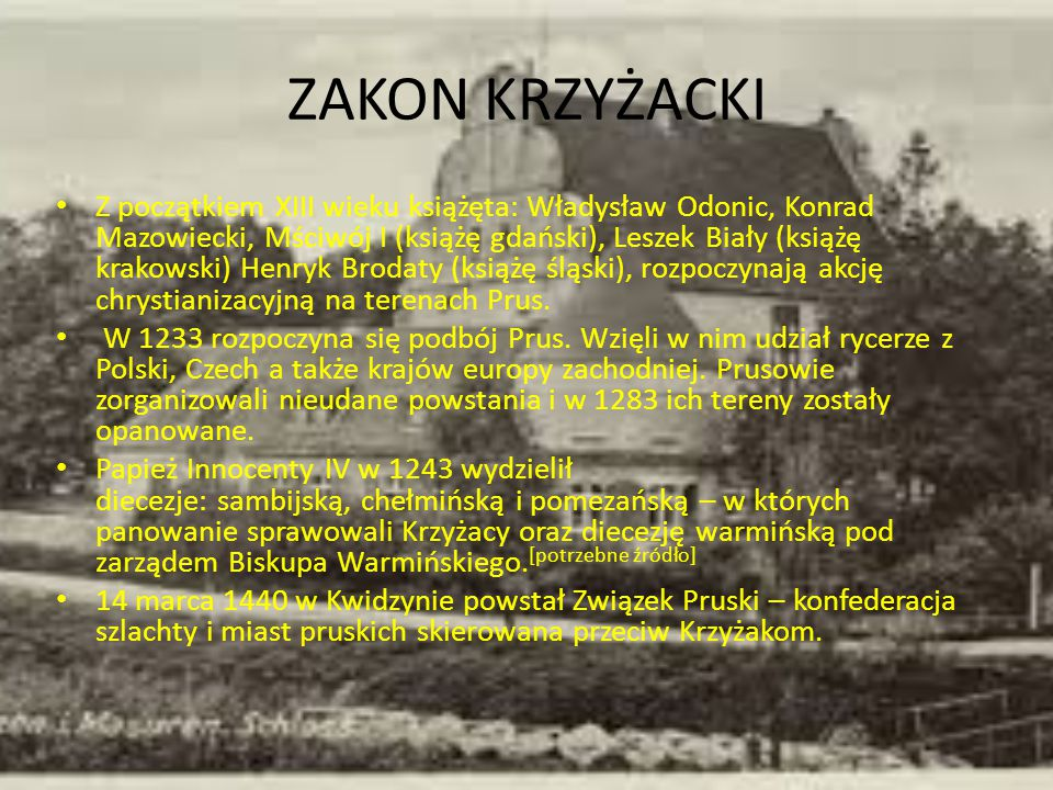 LANDSCAPE Masurian Landscape Park (Polish: Mazurski Park Krajobrazowy) is a protected area (a Landscape Park) in northern Poland, established in 1977; covering an area of 536.55 square kilometres (207.16 sq mi) in the Masurian Lake District.