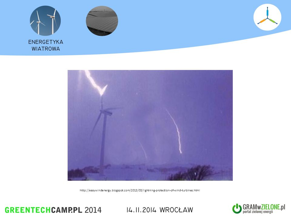 http://www.nacleanenergy.com/articles/17870/reliability-centered-maintenance-for-wind-turbine- blades Skut ek?