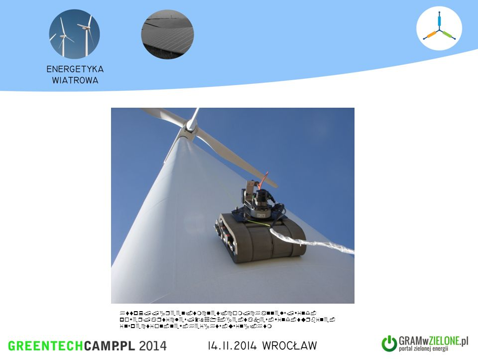 http://green.tmcnet.com/channels/wind- power/articles/295515-ge-takes-wind-turbine- inspection-new-heights-using.htm