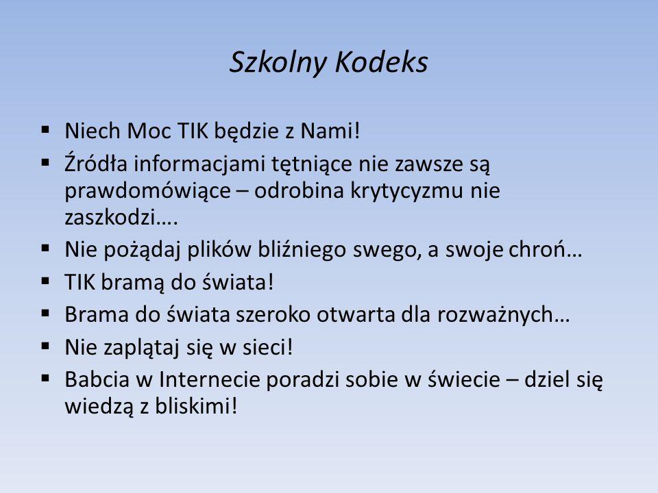PRZYCHODNIA - LIBRA - Jaso - podkarpackie - Zakady
